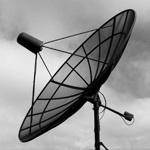 ネットワーク・通信インフラ系
