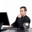 ITプロフェッショナルへの転職