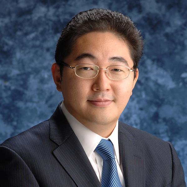 渡辺 秀和|Hidekazu Watanabe