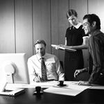 Web系成長企業の経営幹部 個別相談会