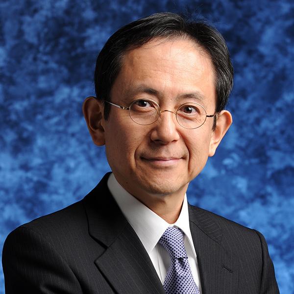 瀧田 聡|Satoshi Takita エグゼクティブコンサルタント